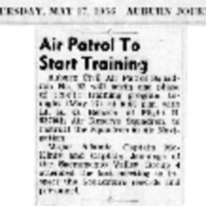 AuburnJournal-1956May17.pdf