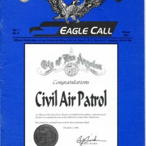 EagleCall-1997Winter.pdf