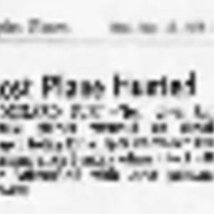 LATimes-1978Mar15.pdf