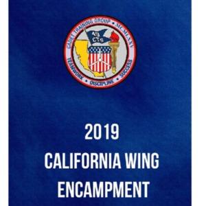 Encampment 2019.pdf