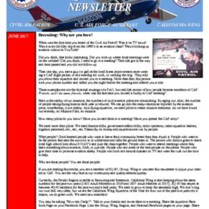 PreflightBrief-Sqdn87-2017Jun.pdf