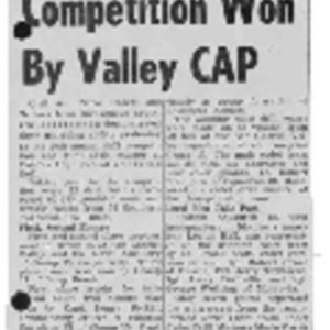 DailyNewsPost-Monrovia-1954Apr12.pdf