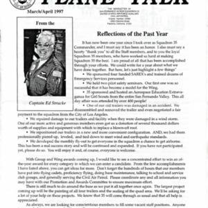 PlaneTalk-1997Mar-Apr.pdf