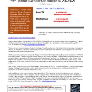 Group3 AE Flyer-2017Oct-Nov.pdf