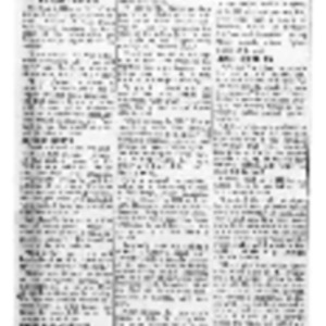 ChulaVistaStarNews-1959Nov29.pdf