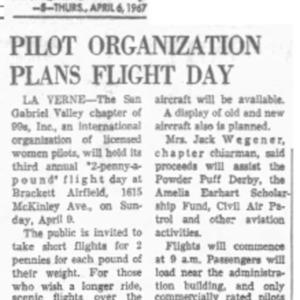 LATimes-1967Apr6.pdf