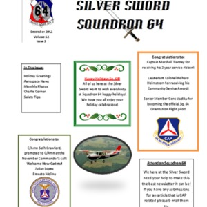 SilverSword-2012Dec.pdf