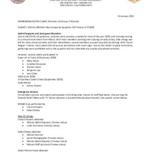 2020HistorianReport-Sqdn192.pdf