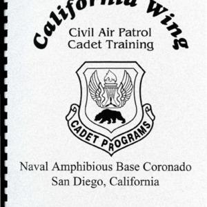 encampment 1994.pdf