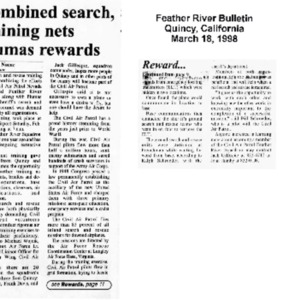 FeatherRiverBulletin-1998Mar18.pdf