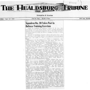 HealdsburgTribune-1951Sep27.pdf