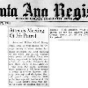 SantaAnaRegister-1942Mar27.pdf