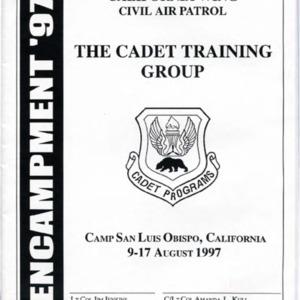 encampment 1997.pdf