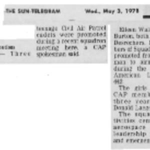 SBCoSunTelegram-1978May3.pdf