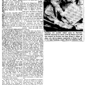 OaklandTribune-1954May21.pdf