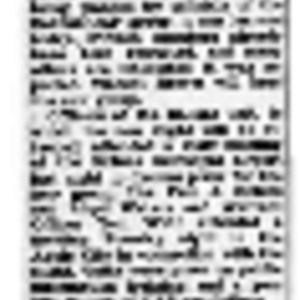 SalinasCalifornian-1949Mar17.pdf