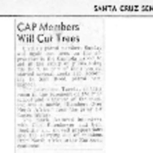 SantaCruzSentinel-1945Nov9.pdf