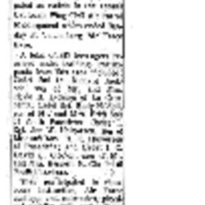 PasadenaIndependent-1970Aug19.pdf