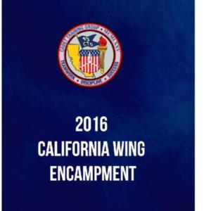 2016encampment.pdf