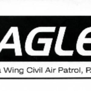 EagleCallDesign-1996.pdf