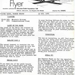 ExpressFlyer-1977Oct12.pdf