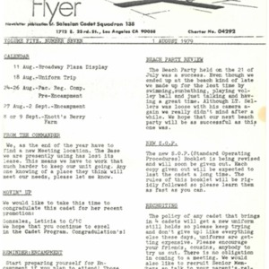 ExpressFlyer-1979Aug1.pdf