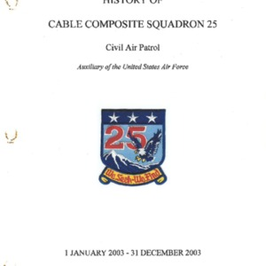 2003HistorianReport-Sqdn25.pdf