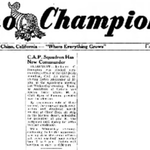 ChinoChampion-1951Dec14.pdf