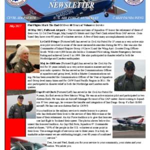 PreflightBrief-Sqdn87-2017May.pdf