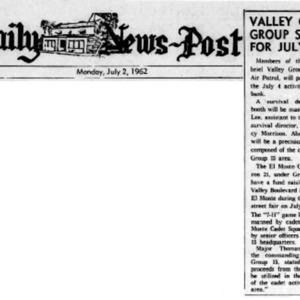 DailyNewsPost-Monrovia-1962Jul2.pdf