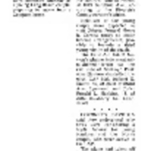 Independent-LongBeach-1967Apr18.pdf