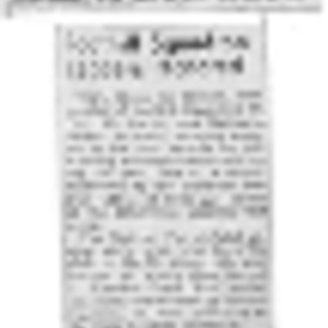 DailyNewsPost-Monrovia-1954Dec16.pdf