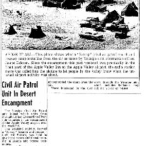 RedlandsDailyFacts- 1957Apr18.pdf