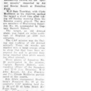 HealdsburgTribune-1954Aug5.pdf