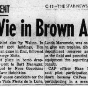 ChulaVistaStarNews-1965Jun3.pdf