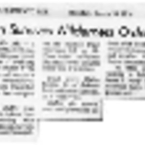 SacramentoBee-1978Mar20.pdf