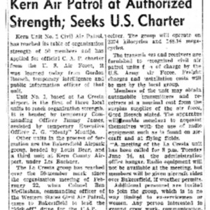 BakersfieldCalifornian-1949Jun7.pdf