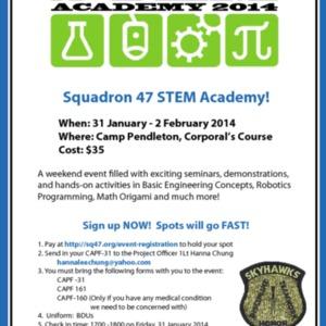 STEM ACADEMY.pdf