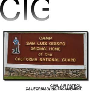 Encampment 2012.pdf