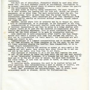 CommBulletin71-1.pdf