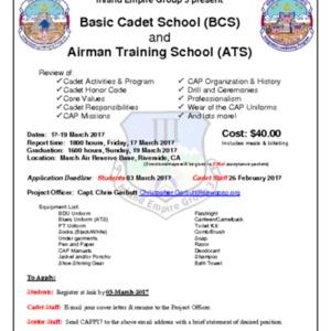 BCS ATS South 2017.pdf