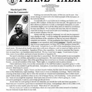 PlaneTalk-1996Mar-Apr.pdf