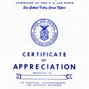 Gp15 Appreciation.pdf