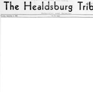 HealdsburgTribune-1953Sep3.pdf