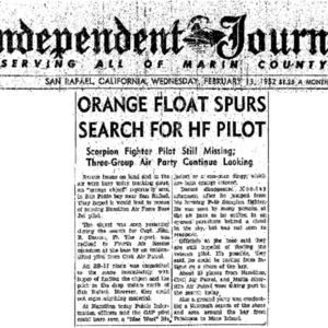 DailyIndependentJournal-1952Feb13.pdf