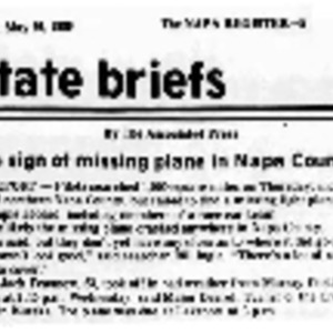 NapaRegister-1989May26.pdf