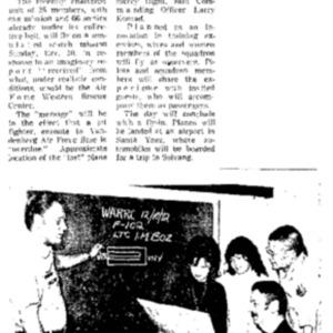 VanNuysValleyNews-1972Nov16.pdf