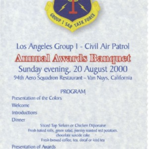 Group1 AwardsBanquet-2000Aug20.pdf