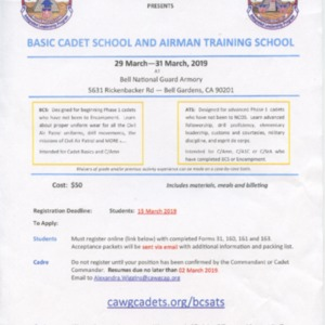 BCS&ATS-2019Mar29-31.pdf