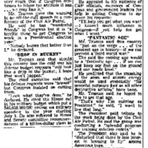 IndependentLongBeach-1952May15.pdf